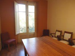 Oficina en alquiler en calle Centre, Centre Vila en Vilafranca del Penedès - 349737001