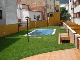 Duplex for sale in calle Lleida, Sant Quintí de Mediona - 61623051