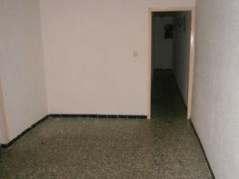 Flat for sale in calle Raval Esc E R Ra, Torrelles de Foix - 106316987