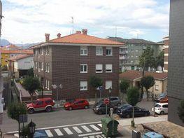 Foto - Piso en venta en calle Centro, Colindres - 304872779