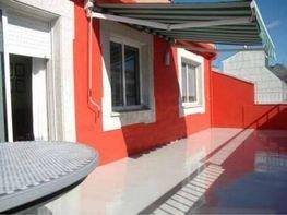 Ático en alquiler en Zona Ultramar en Ferrol