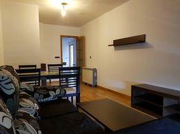 Apartamento en alquiler en Piñeiros- Freixeiro en Narón