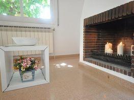 Casa en venta en calle Les Faldes del Montseny, Sant Pere de Vilamajor