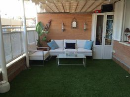 Wohnung in verkauf in calle Mallen, Nervión in Sevilla - 248310539