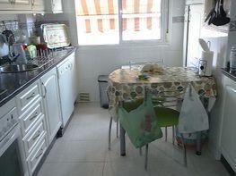 Pis en venda calle Ajustadores, Pino Montano a Sevilla - 280256652