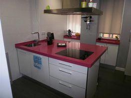 Wohnung in verkauf in calle Cazorla, Pino Montano in Sevilla - 293561091