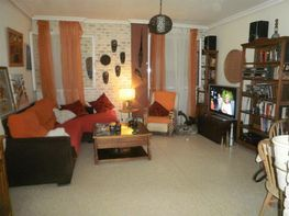 Wohnung in verkauf in calle Sierra Nevada, Pino Montano in Sevilla - 293568951