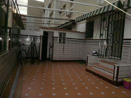 Wohnung in verkauf in calle Estrella Agena, Pino Montano in Sevilla - 176352216