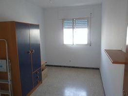 Wohnung in verkauf in calle Cardenal Lluch, Nervión in Sevilla - 191114793