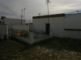 Wohnung in verkauf in calle Alberto Lista, Algaba (La) - 195974326
