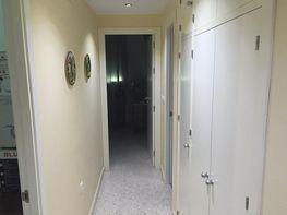 Wohnung in verkauf in calle Estrella Aldebaran, Pino Montano in Sevilla - 214779833