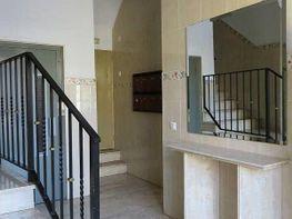 Wohnung in verkauf in calle El Cabanyal El Canyamelar, El Grau in Valencia - 377384394