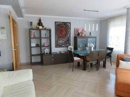 Wohnung in verkauf in calle Censals, Llíria - 298453427
