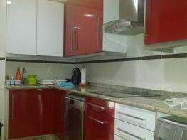 Wohnung in verkauf in calle Casco Urbano, Pobla de Vallbona (la) - 329001167