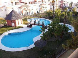 Pis en venda calle Cortijo Finca Loma Riz, Caleta de Velez - 155521829