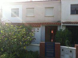 Casa adossada en venda calle Haza de la Fuente, Alcaucín - 162344534