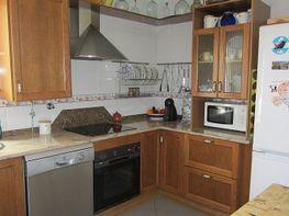 Pis en venda calle Acequia, Torre del mar - 186506596