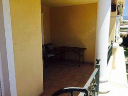 Pis en venda calle Real, Mezquitilla - 200257053