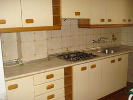 Appartamento en vendita en calle Alfarerias, La Caridad en Almería - 58876238