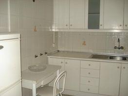 Appartamento en vendita en calle General Castaños, Centro Historico en Almería - 58876698