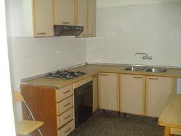 Appartamento en vendita en calle Federico de Castro, Centro Historico en Almería - 59015269