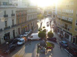 Appartamento en affitto en plaza San Sabastian, Centro Historico en Almería - 59868856