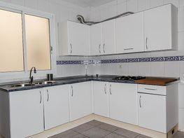 Appartamento en affitto en parque Nicolas Salmeron, Centro Historico en Almería - 323049292