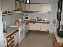 Appartamento en vendita en calle Judia, Colonia Los Angeles en Almería - 61126015