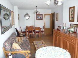Petit appartement de vente à calle Cedra, Getafe Norte à Getafe - 249353151