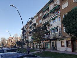 Piso en venta en calle España, Juan de la Cierva en Getafe
