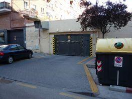Garage in verkauf in calle Ccataluña, Juan de la Cierva in Getafe - 185298525