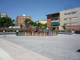 Gaststätte in verkauf in calle Garcilaso, La Alhóndiga in Getafe - 198832885