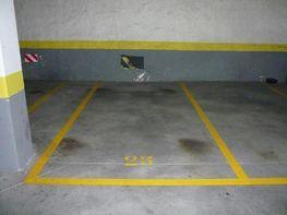 Garage de location à calle Torroja, Centro à Getafe - 199384992