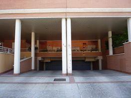 Parkplatz in miete in calle Ramón Rubial, Centro in Getafe - 199531221