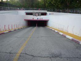 Garaje - Parking en venta en calle Artilleria, Las Margaritas en Getafe - 211011681