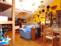 Dúplex en venta en Villaviciosa de Odón
