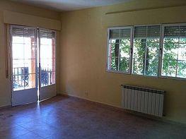 Appartamento en affitto en Villaviciosa de Odón - 403457224