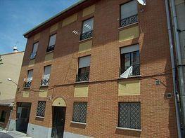 Dúplex en venda calle Campo, Villaviciosa de Odón - 376968744