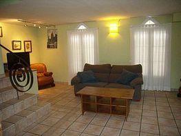 Duplex en vendita en Villaviciosa de Odón - 376968786