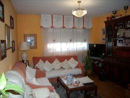 Dúplex en venda Villaviciosa de Odón - 376968861