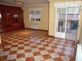 Appartamento en affitto en Villaviciosa de Odón - 409329248