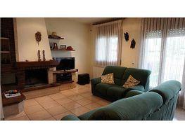 Casa en venda Manlleu - 380138794