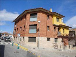 Pis en venda carretera Sol, Hostalets de Balenya, Els - 380138893