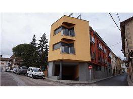 Pis en venda carrer De Vic, Olost - 389429116