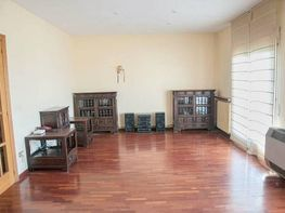 Foto - Casa en venta en calle Castellvi Rosanes, Castellví de Rosanes - 251218023
