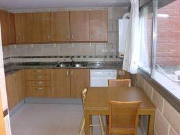 Foto - Casa adosada en venta en calle Castellvi Rosanes, Castellví de Rosanes - 251668638
