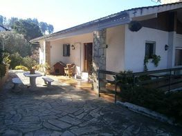 Foto - Casa en venta en calle Taio, Castellví de Rosanes - 256471169