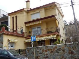 Casas en olesa de montserrat anuncios 26 al 50 yaencontre - Casa olesa de montserrat ...
