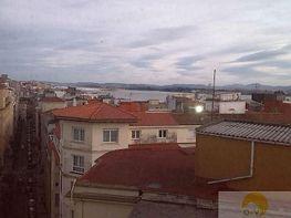 Wohnung in verkauf in Santander - 282457067
