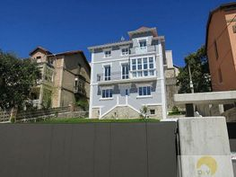 Haus in verkauf in Santander - 282457265